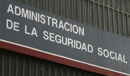 Plan de afloramiento y control del empleo sumergido en España