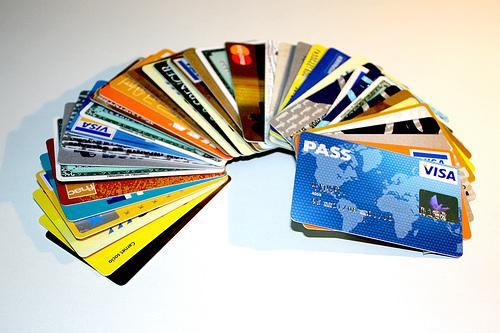 Protección de los clientes bancarios
