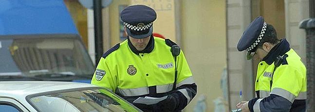 recurosos de multas