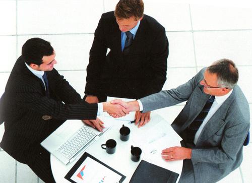 arbitraje y negociación