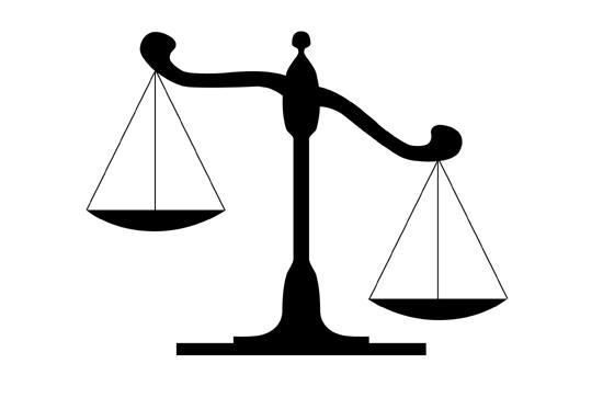 Subida de tasas judiciales