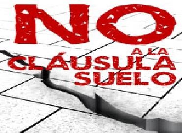 Hipotecas con clausula suelo actualidad legal for Que es la clausula de suelo